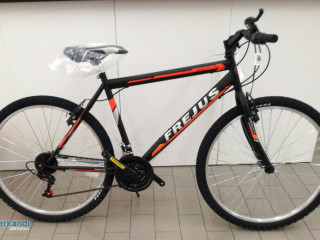 MTB 26inch NEW Bicycles Wholesale