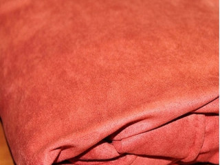 Slipcover cover seat cover seat cushion for garden chair siena red