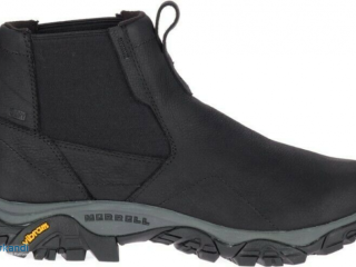 Merrell shoes stock / selection option