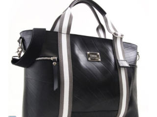 SEAL - Classy Business Tote for Work and Daily Use (PS-041 SGW)