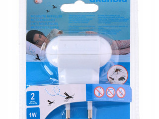 GRUNDIG insect repeller