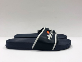 Multi-Brand shoes for men & women (minor defects)