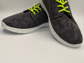 1200 shoes for resellers Women's shoes
