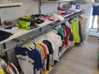 Baby Girl Spring Summer Clothing of the best brands