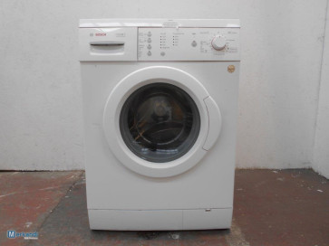 Lowest price - Top Quality Refurbished Washing Machines
