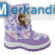 Shoes and clothes for children with motifs from animated films.-5