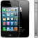 Apple iPhone 4S 8GB A1387 (US Cellular)-2