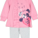 Stock Brums kid stock clothes-14