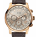 Guess Designer watches-7