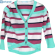 Stock Brums kid stock clothes-11