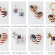 Patriotic jewelry and accessories-3