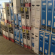 Pallets of Mixed Consummer electronics-3