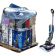 Wholesale Brand Name Vacuum Cleaners — Shark, Bissell, Electrolux & Swiffer-3