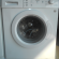 Refurnished Bosch Washing Machines - Quality and Value-7