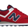 Stock New Balance, A-ware! New! Collection 2015!-3