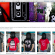 NEW: Overstock 290 Pieces Limited Edition Streetwear T-Shirts-2