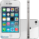 Apple iPhone 4S 8GB A1387 (US Cellular)-3