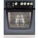 Standalone Cookers New Appliances-6