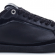 More than 80% discount on Just Cavalli and Hogan Men's shoes-3