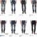 Stock Men's Jeans Small Sizes-6