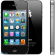 Apple iPhone 4 / 4s AT&T wholesale lot-2