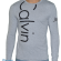 CALVIN KLEIN Long-Sleeve T-Shirts, Polos and Sweatshirts for Men-5