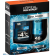 L'Oreal Men Expert Gift Set-2