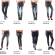 Women Stock Jeans Special Fall/Winter-2