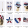 Patriotic jewelry and accessories-5