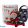 Moulinex cake cookers wholesale-3