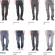 Stock Men's Jeans Small Sizes-2