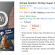 Simple Solution 30-Day Super Absorbent Cat Litter-4
