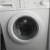 Refurnished Bosch Washing Machines - Quality and Value-3