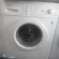 Refurnished Bosch Washing Machines - Quality and Value-6