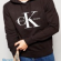 CALVIN KLEIN Long-Sleeve T-Shirts, Polos and Sweatshirts for Men-3