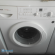 Refurnished Bosch Washing Machines - Quality and Value-5