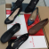 Leather shoes for women NEW!-2