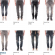 Stock Men's Jeans Small Sizes-3