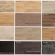 Vinyl flooring PVC imitation wood-3