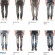 Stock Men's Jeans Small Sizes-5
