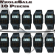 Lots of Casio watches CA53W-1,  G-Shock DW5600E & A158W-1-2
