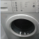8 quality washing machines-8