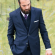 RUSHMORE Jackets, Shirts, Ties and Shoes for Men-5