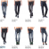 Women Stock Jeans Special Fall/Winter-3