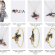 Patriotic jewelry and accessories-4