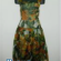 DOLCE & GABBANA Dresses for Women-3