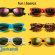 Sunglasses Fun & Basics OFFER-2