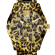 Guess watches-5