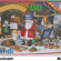 Advent calendars wholesale clearance-3