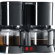 NEW. SEVERIN coffee maker, terms, A-WARE-3